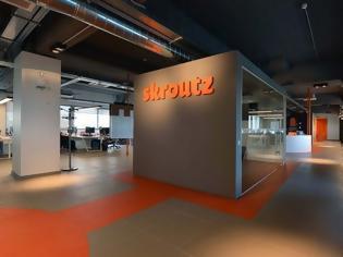 Φωτογραφία για Skroutz Food: Προσθέτει 20 νέα εστιατόρια κάθε μέρα