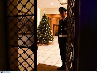 Φωτογραφία για Στελέχη προς ΓΕΕΘΑ: ''Ανακοινώστε τα εορταστικά γκρουπ για να βρούμε φθηνά εισιτήρια''