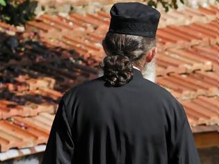 Φωτογραφία για Σοκ (και) στην Κέρκυρα: Ιερέας κατηγορείται ότι ασέλγησε σε ανήλικες