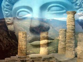 Φωτογραφία για Έτσι τιμωρούσαν τους προδότες οι αρχαίοι Έλληνες