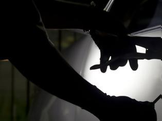 Φωτογραφία για Δείτε τον νέο τρόπο που χρησιμοποιούν για να σας κλέψουν το αυτοκίνητο (βίντεο)
