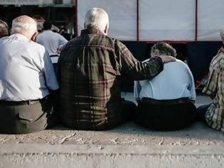 Φωτογραφία για Αναδρομικά πενταετίας σε απόστρατους - Απόφαση βόμβα του Ελεγκτικού Συνεδρίου ανοίγει τον δρόμο και για συνταξιούχους του Δημοσίου