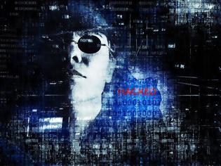 Φωτογραφία για Προοίμιο παγκόσμιας σύγκρουσης: Το έθνος της Ρωσίας αποσυνδέεται από το internet – Έρχεται total cyber war!