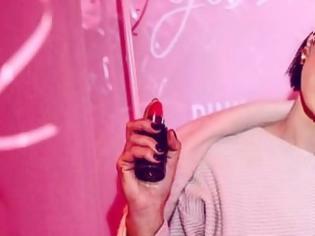 Φωτογραφία για Ραμόνα Βλαντή: Έξαλλη έγινε με τη Βίκυ Καγιά – «Είναι απίστευτο αυτό, δεν το περίμενα»