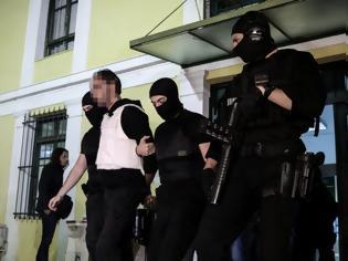 Φωτογραφία για Επαναστατική Αυτοάμυνα : Το μεγάλο χτύπημα που ετοίμαζε και τα σενάρια των Αρχών