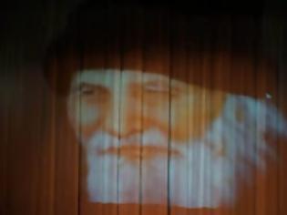 Φωτογραφία για 12731 - Κοσμοσυρροή στο Δημοτικό Θέατρο Λαμίας για τον Άγιο Πορφύριο