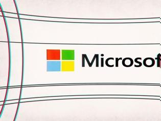 Φωτογραφία για Το νέο Microsoft Project είναι διαθέσιμο σε όλο τον κόσμο