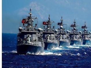 Φωτογραφία για Ελλάδα και Κύπρος ενισχύουν τις συμμαχίες και «θωρακίζονται» απέναντι στην Τουρκία