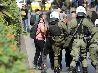 Φωτογραφία για Tζανακόπουλος για επεισόδια στην ΑΣΟΕΕ: Απειλείται η Δημοκρατία