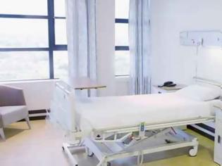 Φωτογραφία για 45 λουκέτα σε ιδιωτικές κλινικές την τελευταία δεκαετία