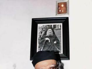Φωτογραφία για Γέρων Εφραίμ Κατουνακιώτης: «Δὲν σὲ κατηγορῶ ὅτι ἔκανες ἁμαρτίες πολλὲς καὶ σοβαρές, ὄχι, ἄνθρωπος εἶσαι. Σὲ κατηγορῶ, γιατὶ δὲν ἐξομολογεῖσαι»