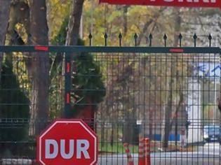 Φωτογραφία για Συνεχίζεται η κρίση στον Έβρο: Παρέμβαση ΟΗΕ ζητούν Τούρκοι διπλωμάτες για τον τζιχαντιστή! – «Μυρίζει» προβοκάτσια η υπόθεση