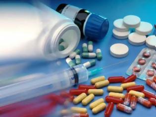 Φωτογραφία για Θέση ΣΦΕΕ για την κατατεθείσα τροπολογία με τις αλλαγές στις τιμές των φαρμάκων