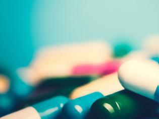 Φωτογραφία για Υγεία: 7 στους 10 Ελληνες παίρνουν αντιβιοτικά ενώ δεν τα χρειάζονται