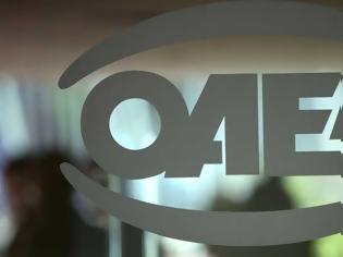 Φωτογραφία για ΟΑΕΔ: Σήμα για την νέα κοινωφελή εργασία, πότε βγαίνει η προκήρυξη για 35.000 προσλήψεις
