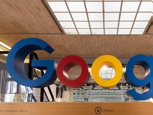 Φωτογραφία για Η Google έχει μυστική πρόσβαση σε εκατομμύρια προσωπικά ιατρικά δεδομένα