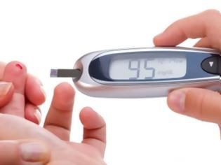 Φωτογραφία για Ο διαβήτης απειλεί μάτια, καρδιά, νεφρά και νεύρα