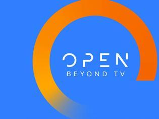 Φωτογραφία για Open: Παίρνει αποφάσεις ο Ιβάν Σαββίδης – Όλο το παρασκήνιο