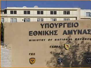 Φωτογραφία για Δείτε τις Περιόδους Χορήγησης Εορταστικής Άδειας στο Στρατιωτικό Προσωπικό ΕΔ
