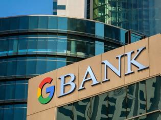 Φωτογραφία για Η Google κάνει το μεγάλο βήμα: Γίνεται ...και τράπεζα!