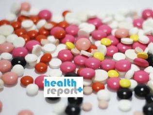 Φωτογραφία για Έκτακτη σύσκεψη στο υπουργείο Υγείας για τις ελλείψεις φαρμάκων! Τι ερευνάται