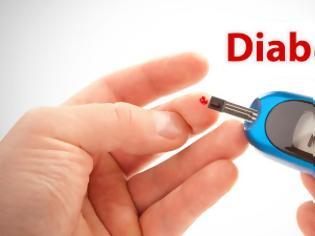 Φωτογραφία για Αναγνωρίστε τα Προειδοποιητικά Συμπτώματα Διαβήτη (video)