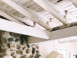 Φωτογραφία για 7 απλές συμβουλές, για να κρατήσετε το σπίτι σας ζεστό κάνοντας οικονομία