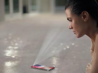 Φωτογραφία για Στο μέλλον, η Siri θα είναι σε θέση να αναγνωρίσει τα συναισθήματά μας