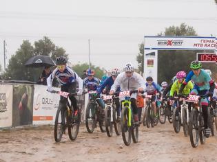 Φωτογραφία για Ορεινή ποδηλασία: 23 σωματεία και 200 αθλητές στο «Mountain Bike Γέρακας 2019 Vol.2»