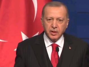 Φωτογραφία για Ερντογάν: Δεν μπορούμε να αντικαταστήσουμε τα S-400 με τους Patriot... Ας έχουμε και τα δυο