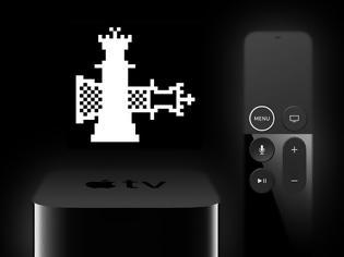 Φωτογραφία για Το jailbreak Checkra1n γίνεται συμβατό με την Apple TV και πως να κάνετε jailbreak