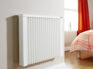 Φωτογραφία για Τι ισχύει για την αποσύνδεση διαμερίσματος από την κεντρική θέρμανση