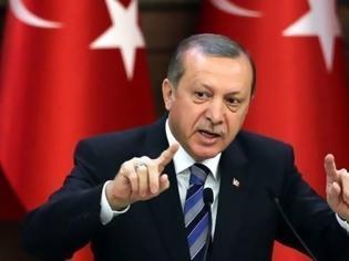 Φωτογραφία για Ερντογάν: Θα προστατεύσουμε τους Τουρκοκύπριους όπως το 1974..