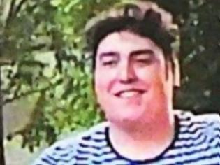 Φωτογραφία για Θάνατος 18χρονου στο Βέλγιο από ηλεκτρονικό τσιγάρο