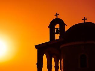 Φωτογραφία για Την Κυριακή 17 Νοεμβρίου 2019, στις 6.00 μ.μ., θα πραγματοποιηθούν Εσπερινά Κηρύγματα σε Έδεσσα και Γιαννιτσά