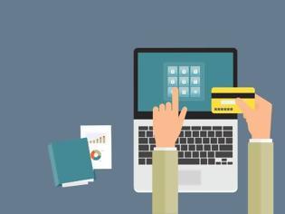 Φωτογραφία για Οι τράπεζες χρεώνουν την εγγραφή στο e-banking - Τα ποσά ανά τράπεζα και οι εξαιρέσεις