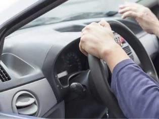 Φωτογραφία για Διπλώματα οδήγησης: «Ξεπαγώνει» έπειτα από 1,5 χρόνο η έκδοση 96.000 αδειών