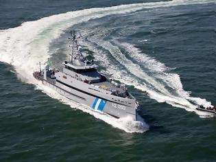 Φωτογραφία για Μεταναστευτικό: Μπαράζ συλλήψεων διακινητών, νέες αφίξεις στα νησιά