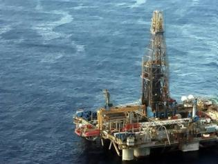 Φωτογραφία για Ακραία περιφρόνηση του διεθνούς δικαίου οι νέες γεωτρήσεις της Τουρκίας στην κυπριακή ΑΟΖ