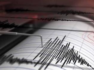 Φωτογραφία για Σεισμός 4,1 Ρίχτερ κοντά στην Ύδρα - Έγινε αισθητός στην Αττική