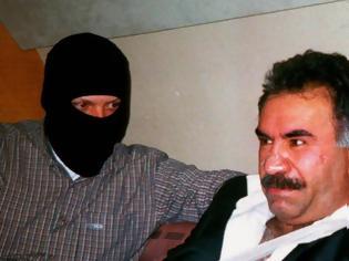Φωτογραφία για Υπόθεση Οτσαλάν: Μια προδοσία που παραμένει ατιμώρητη!