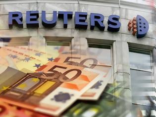 Φωτογραφία για «Βόμβα» του Reuters: Πωλούνται ασφαλιστικές οφειλές 12 δισ. ευρώ σε ιδιώτες