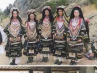 Φωτογραφία για Οι ξεχασμένοι Έλληνες του Παμίρ - Θεός τους, ο Μέγας Αλέξανδρος