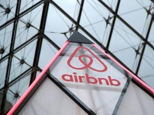 Φωτογραφία για Airbnb : Οι πέντε παγίδες που θα αντιμετωπίσουν οι ιδιοκτήτες ακινήτων