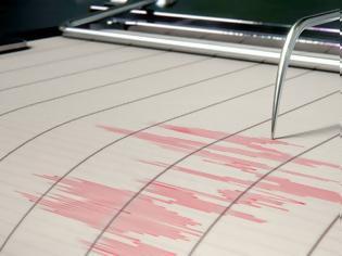 Φωτογραφία για Σεισμός μεγέθους 4 Ρίχτερ στα ανοικτά της Ύδρας