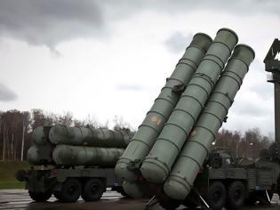 Φωτογραφία για Τουρκία: «Ετοιμοπόλεμοι» οι S-400 πριν την άνοιξη του 2020, λένε οι Ρώσοι