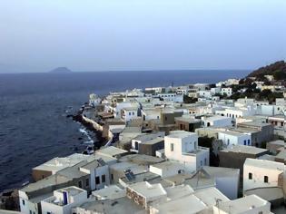 Φωτογραφία για Επί ποδός η Νίσυρος για το μοναδικό γιατρό του νησιού
