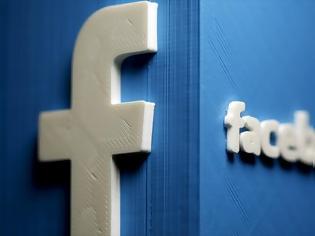 Φωτογραφία για To Facebook κατέβασε 11,6 εκατομμύρια αναρτήσεις με κακοποίηση ανηλίκων