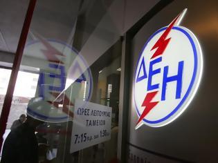 Φωτογραφία για ΔΕΗ: Οι αυξήσεις Χατζηδάκη, έφεραν 37.000 αποχωρήσεις καταναλωτών
