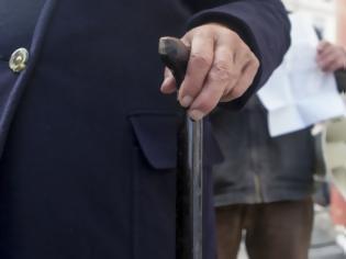 Φωτογραφία για Συντάξεις: Μειώνεται ο κόφτης για απασχολούμενους συνταξιούχους –Αλλαγές και στους τίτλους κτίσης